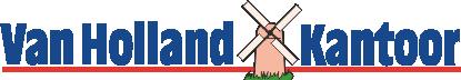 Van Holland Kantoor